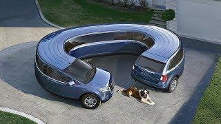 أغرب 10 سيارات ليموزين فى العالم .. !!