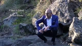 Fiodor Nadjarian - URMI (NEW RELEASE 2017) Offical video