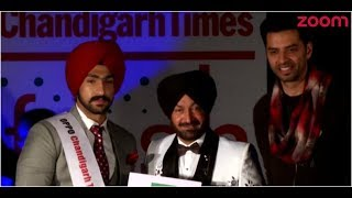 Malkit Singh Talks About Times Fresh Face & Encouraging Young Talent | Bollywood News