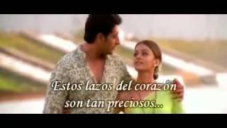 Dil Ka Rishta- Dil ka Rishta 01 Sub Español.avi