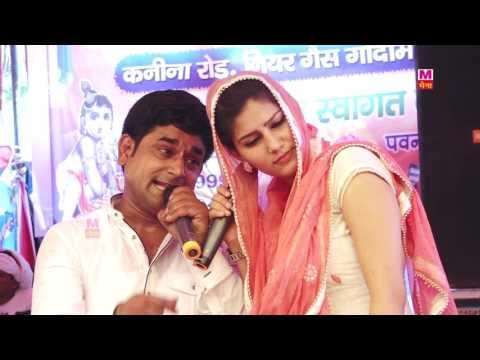 Xxx Mp4 Khat Gaya Suit Tera Kala Sapna Chaudhary Papsi Sharma Latest Haryanvi Ragni 2018 3gp Sex