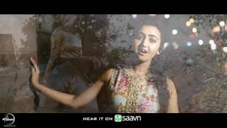 Sohneya Sajna (Cover Song) | Simran | Punjabi Cover Songs | Speed Punjabi