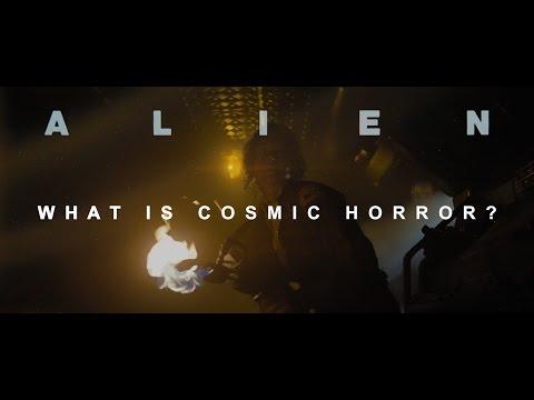 Xxx Mp4 ALIEN What Is Cosmic Horror 3gp Sex