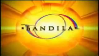 Bandila Opening Billboard (November 22, 2010)