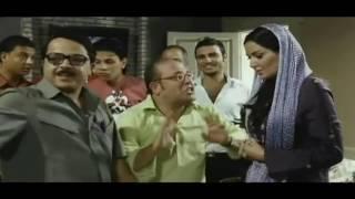 مقاطع فيلم رمضان مبروك ابو العلمين حمودة