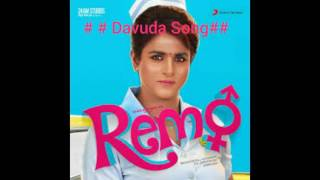 Remo copy cat song