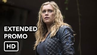 The 100 2x10 Extended Promo