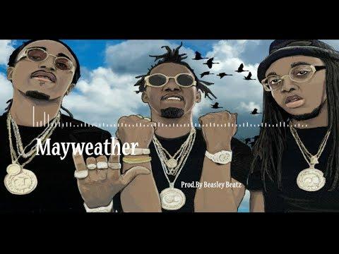 Xxx Mp4 Migos 2 Chainz Gucci Mane A AP Rocky Type Beat Mayweather Prod By Beasley Beatz 3gp Sex