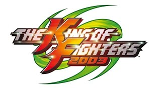 DESCARGAR THE KING OF FIGHTERS 2003 PARA PC
