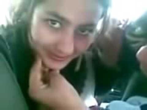 Xxx Mp4 Afghanistani Hot Desi Couple Romancing In Car YouTube 3gp Sex