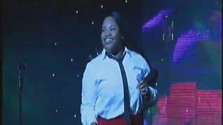 Tasha Cobbs Live at COZA Nigeria Full concert 2 (18/11/14)