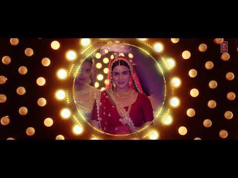 Xxx Mp4 Chadti Jawani Tera Gora Gora Rang Ni Panjabi Song 3gp Sex