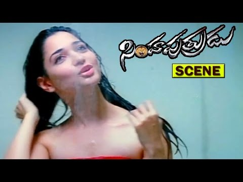 Xxx Mp4 TAMANNA TAKING BATH SCENE SIMHA PUTRUDU DHANUSH TAMANNA V9 VIDEOS 3gp Sex