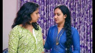 Athmasakhi | Episode 449 - 10 March 2018 | Mazhavil Manorama