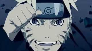 Naruto 【AMV】 Runnin