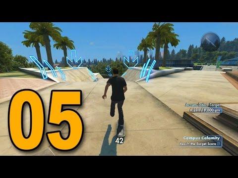Xxx Mp4 Skate 3 Part 5 Death Race Let S Play Walkthrough Playthrough 3gp Sex