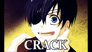 Black Butler CRACK 1