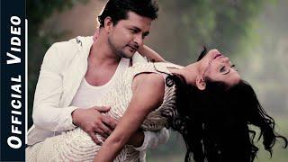 Sushma Karki को नयाँ भिडियो - तिम्रो आँखामा - Reshma Pun / Sunil Katuwal - New Nepali Pop Song 2016