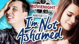 I'm Not Ashamed | Say MovieNight Kevin