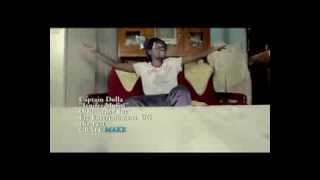 Jennifer Musisi    captain Dollar Deejay joniie 2013 new