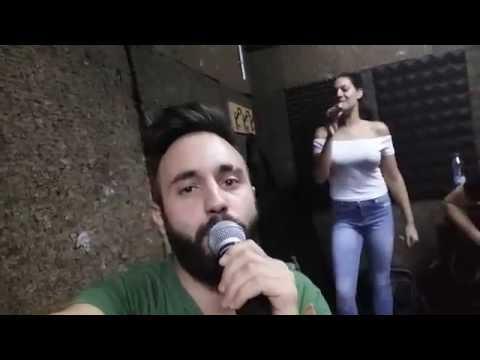 Xxx Mp4 Filip Mitrovic I Antidepresiv Band Zabranjeno Moje Proba Private 2016 3gp Sex