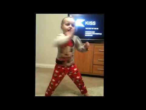 Xxx Mp4 My Niece Singing And Dancing No2 Xxx 3gp Sex