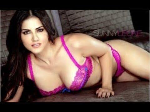 Xxx Mp4 Paani Wala Dance Lyrical Sunny Leone Kuch Kuch Locha Hai Song HD 3gp Sex