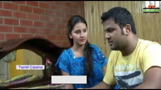 Shanthi Appuram Nithya | Tamil Hot Movie [HD] Part-11