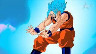 Goku vs Saitama español latino completo capitulo 2 fandub