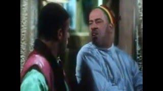 محمد سعد   بوحه