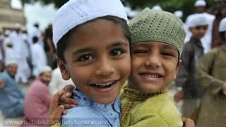 Eid Song 2017 | Eid Mubarak By Tawsiful Haq | Kalarab Shilpigosthi