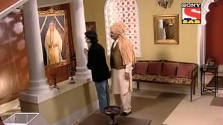 Jugni Chali Jalandhar - Episode 3
