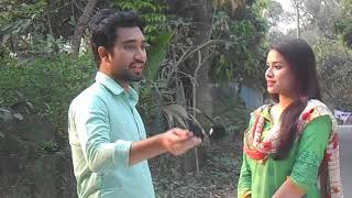 behind the scene natok jor jobbar Jovan | Tisha | Marzuk Russel ।  new bangla natok 2019