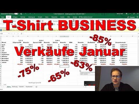 Xxx Mp4 T Shirt Business Verkaufszahlen Januar Gewinn 80 3gp Sex