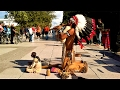 Download Video Download Meditation II by Alexandro Querevalú 3GP MP4 FLV