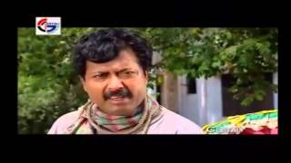 ☛☛ New Natok 2016 -চোর বাটপার by Jahid Hasan Comedy Natok 2016 ☚☚
