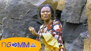 Geraldine Oduor - Wewe Ni Mungu (Final Video)