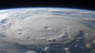 How Cyclones Work [Class 7, Chapter 8, Winds Storms and Cyclones, NCERT]