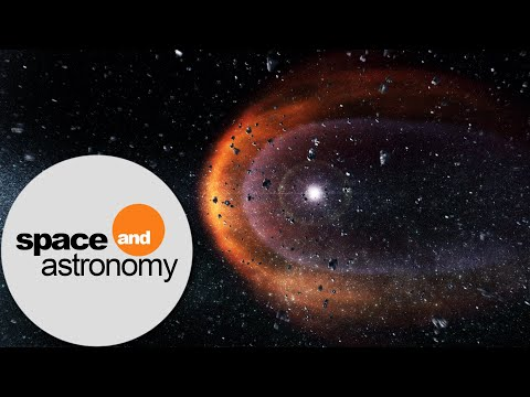 Xxx Mp4 PLUTO AND BEYOND A Traveler39s Guide To The Planets Full Documentary 3gp Sex