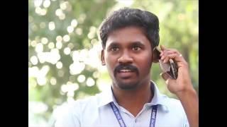 KALAVI - AWARD WINNING SEX AWARENESS SHORT FILM DIRECTED BY VINESH VAIRA