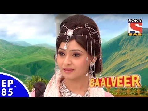 Baal Veer - बालवीर - Episode 85