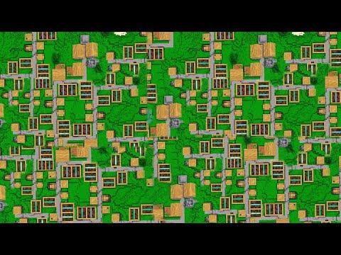 how to get pumpkin seeds in minecraft xbox