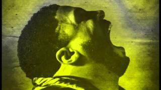 FREEDOM - DA'T.R.U.T.H. feat. DONIELLE RODWELL