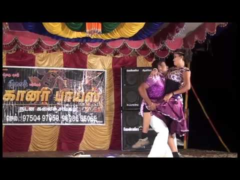 Xxx Mp4 Tamil Record Dance 6 Aadal Paadal 2017 3gp Sex
