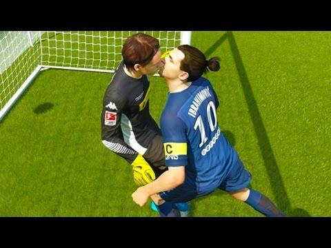 Xxx Mp4 FIFA 16 FAIL Compilation 3gp Sex