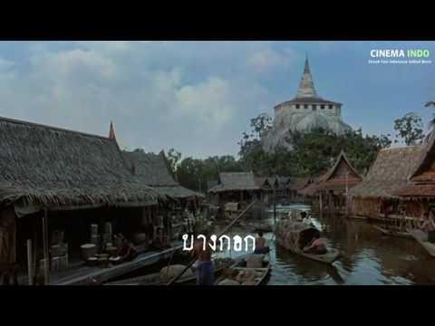 Film Hantu Nang Nak