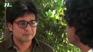 New Bangla Natok - Corporate | Tarin, Milon, Selim, Murad, Chumki | Episode 52 | Drama & Telefilm