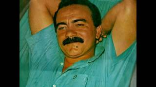 CASSIANO COSTA Cd Felicidade LP 1987