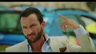 Saif Ali Khan Cars سيارات النجم الهندي سيف علي خان