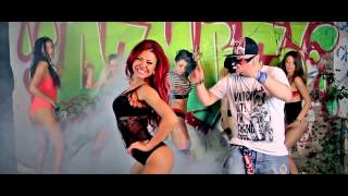 MC Masu - Haide , haide (VIDEOCLIP HD 2013)